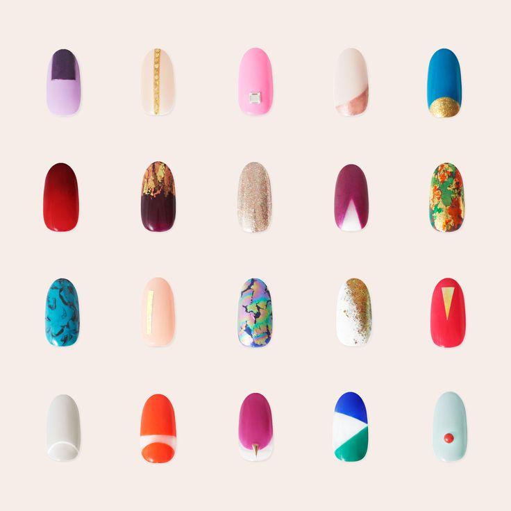52 Best C O M P O S I T E S Images On Pinterest Beauty