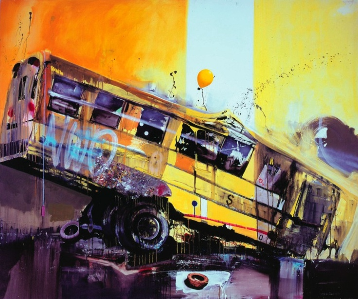 Spotlight On Education by Marcus Jansen