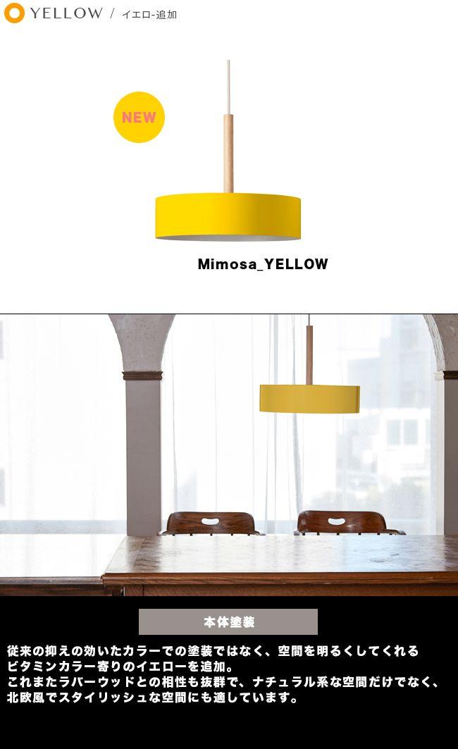 楽天市場 Olika Lamp 3 Bulb Pendant オリカ ペンダントライト 3灯