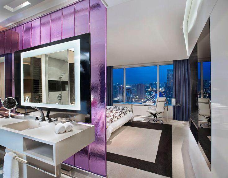 Design Miami/ Basel and W Hotels Worldwide Announce the Winners of the 2013 W Hotels Designers of the Future Award #baselshows