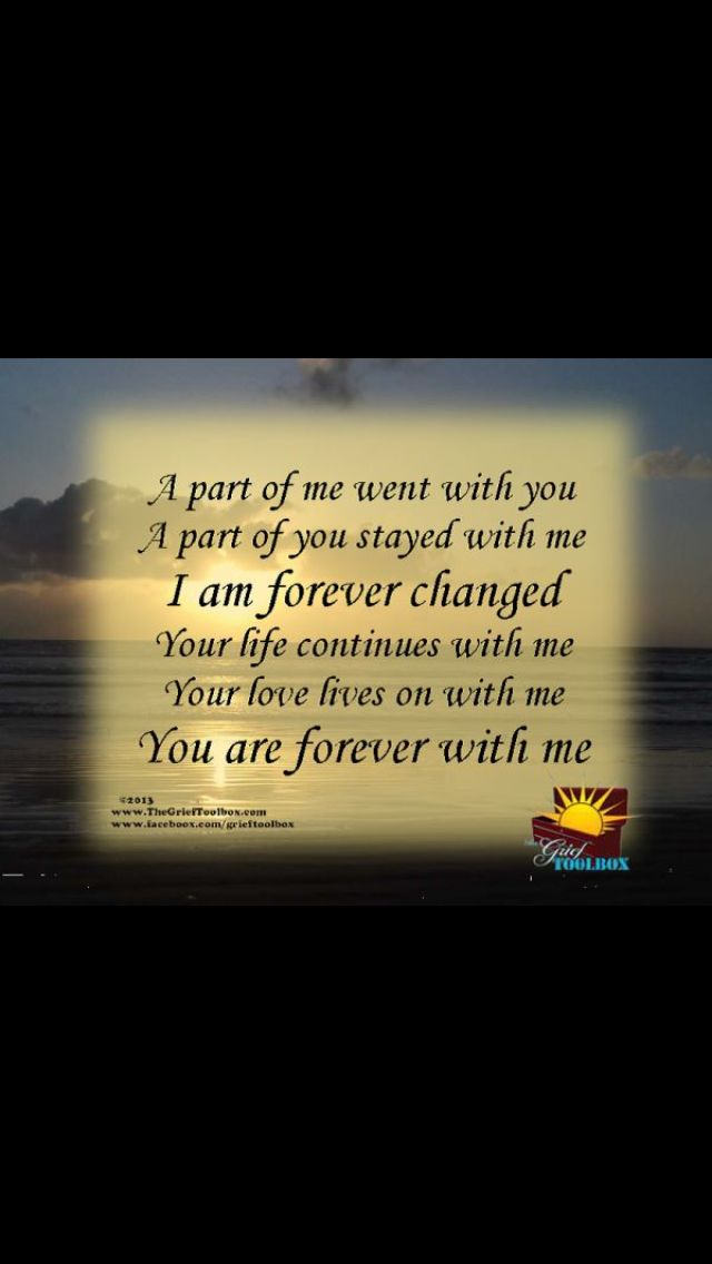Quotes About Grieving Extraordinary 49 Best My Ruby Images On Pinterest  Grief Loss Grief And Grief