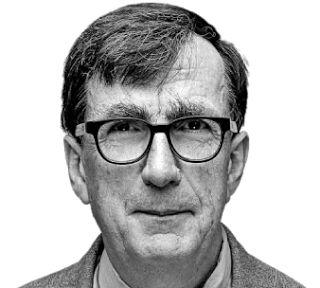 Christian A. Estay-Niculcar: La teoría del Actante-Rizoma de Bruno Latour y la ...