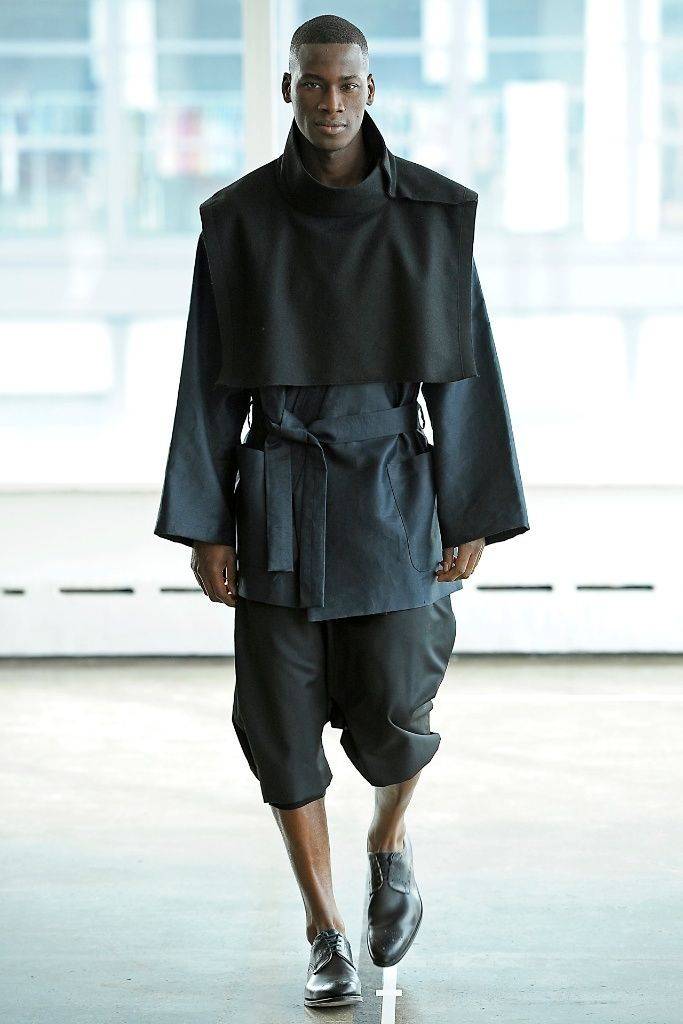 25 best tokyo mens fashion images on pinterest men