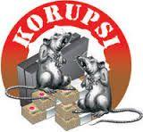Duh! 314 Daerah Terindikasi Korupsi