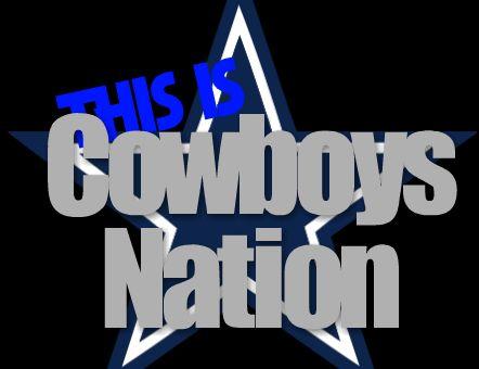 Cross stich patterm of dallas cowboys star ~ - http://cowboysnation.ioes.org/blog/cross-stich-patterm-of-dallas-cowboys-star/