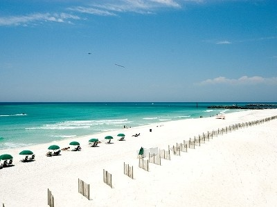 Destin pointe vacation rental vrbo 137491 4 br holiday - Destin florida 4 bedroom condo rentals ...
