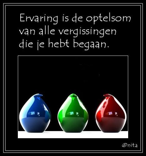 SPREUKEN EN WIJZE GEZEGDEN. , Wijze woorden en gezegden. - Hyves.nl