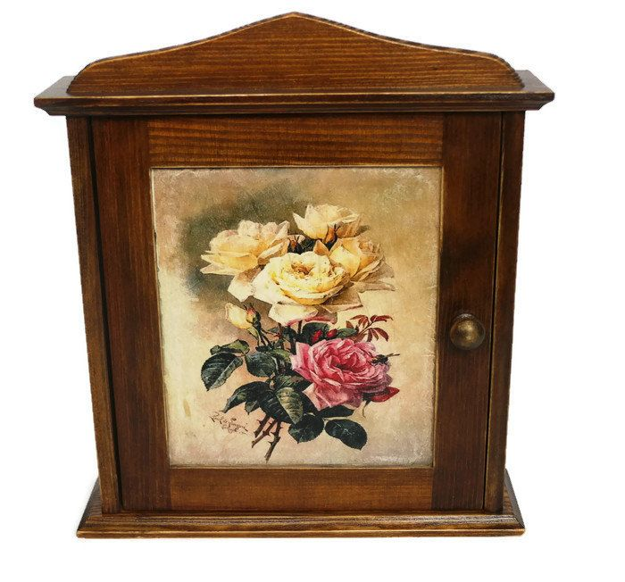 Decorative Key Holder For Wall awesome decorative key holders for wall pictures - home decorating