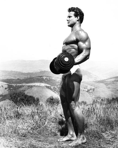 Vintage Hollywood Beefcake on Pinterest   Tarzan, Marlon