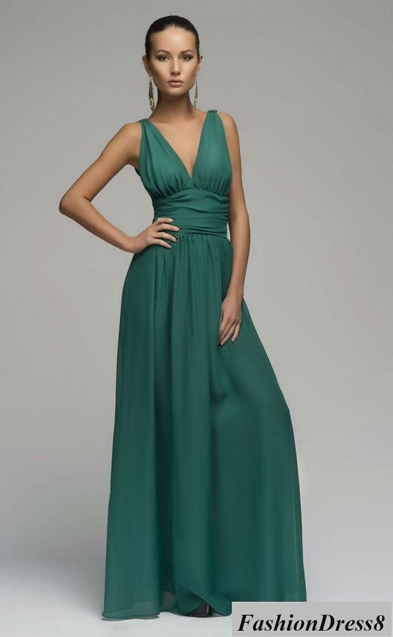 Hey, I found this really awesome Etsy listing at https://www.etsy.com/listing/196261430/saleemerald-green-summer-dress