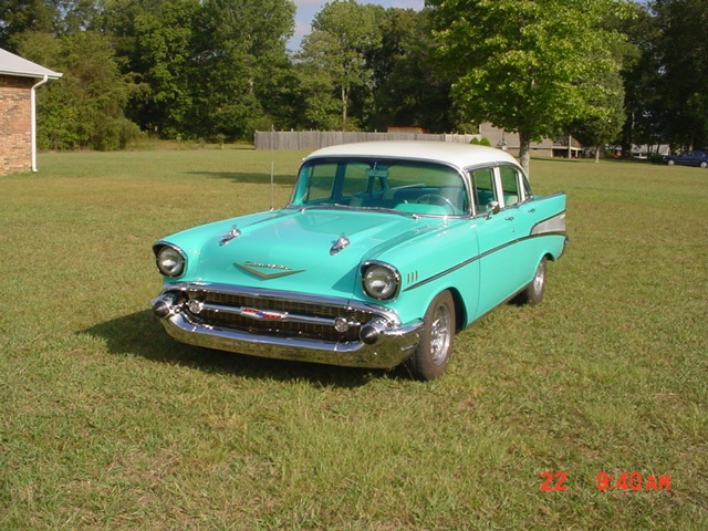 35 best ford anglia images on pinterest vintage classic for 1957 chevy bel air 4 door