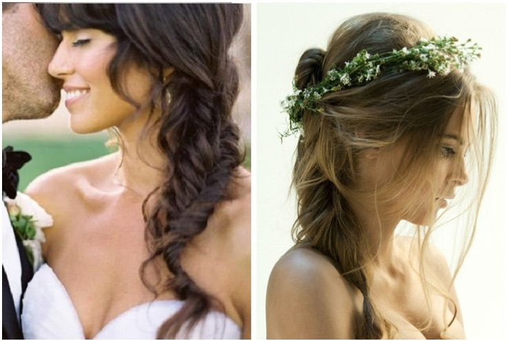 haircuts for kids 63 best oceanic bridal style images on 9516 | 9b51cd42d69664ebe8bfa9516cc6e392 wedding ideas html