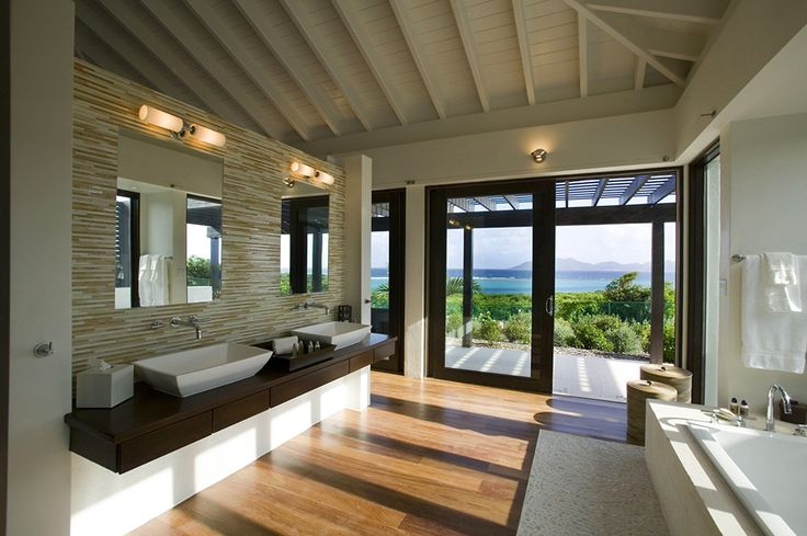 Interior Architecture & Styling Of Your Property When you buy a property on St. Martin / St. Maarten, it is often designed with a lot of thoughts. Still many people like to give their own personal touch to a property. On St. Maarten / SXM / St. Martin there are many different companies that...