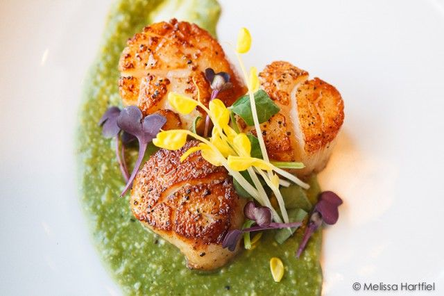 Restaurant Food Photography – Part 3: Tips and Tricks   Eyes Bigger Than My Stomach