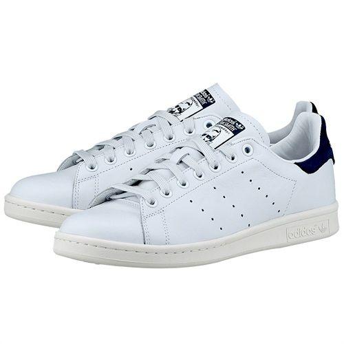 adidas Originals | adidas Stan Smith D67362-4 | Ανδρικά Sneakers, ΑΝΔΡΙΚΑ…