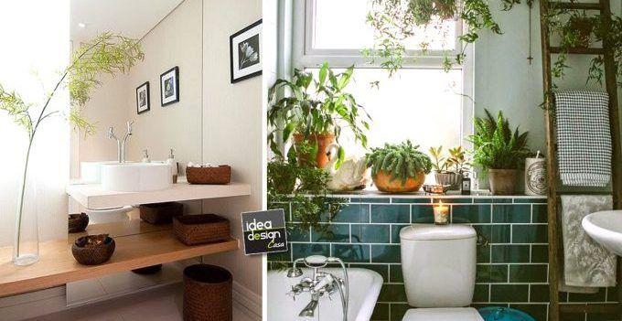 Oltre 20 migliori idee su decorare il bagno su pinterest - Decorare il bagno ...