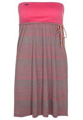 Sweet summer dress