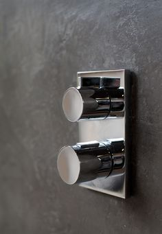 Inspirational Eine Dusche oder ein Dampfbad in wasserfestem Putz Hier sehen Sie wie es geht Bei einem Anbau in Bonn sind wasserfeste Putze in Bad und Sauna eingesetzt