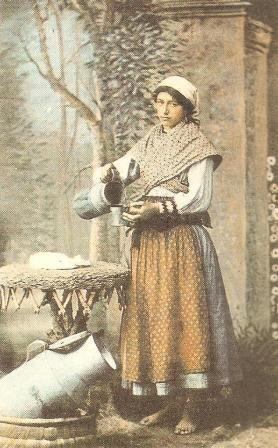 Projecto: Recriar o folclore português em Texto e Ilustração