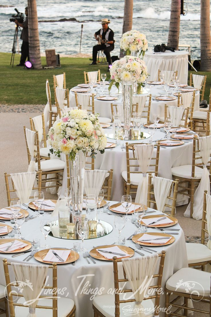 Simple wedding decoration designs   best my wedding outfits images on Pinterest  Short wedding