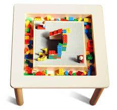 Bilderesultat for oppbevare lego