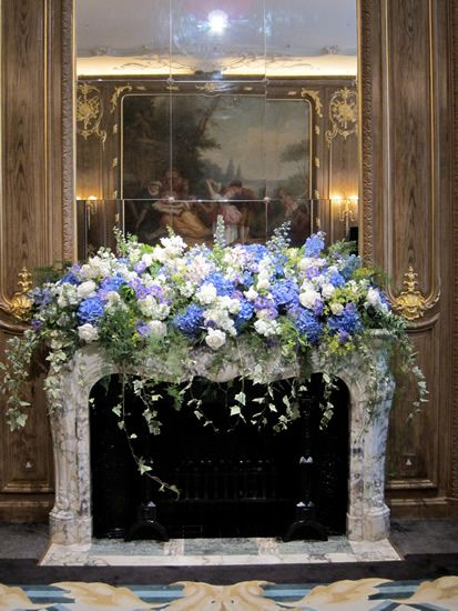 The Bloom Room Florist London E Al