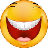 Smiley Ilustraciones Stock, Vectores, Y Clipart – (26,464 Ilustraciones Stock)