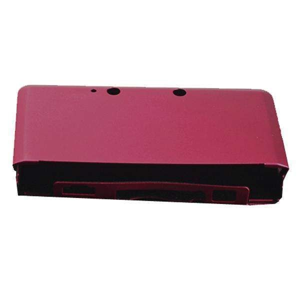 Wallmart.win Multicolor Aluminum Hard Metal Case Cover Shell For 3DS: Vendor: BG-US-Electronics Type: Video Games Accessories Price: 12.14…