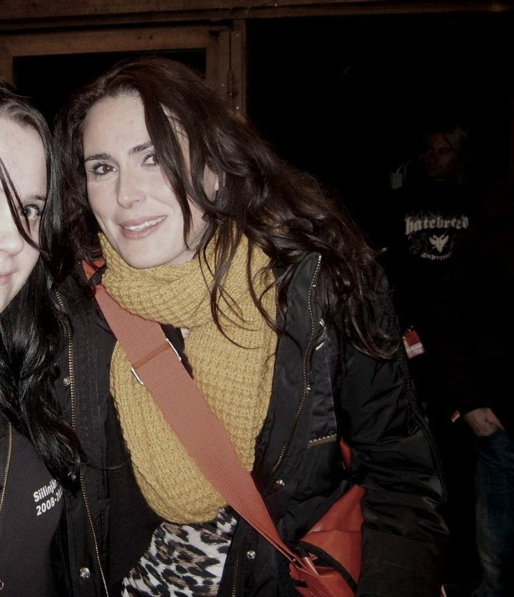 #Withintemptation #Helsinki #10122011 #TheUnforgiving  #SharonDenAdel