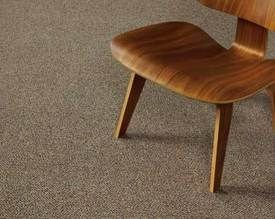 17 Best Images About Broadloom Carpet On Pinterest Shaw