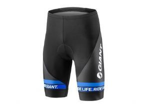Giant Equipment Giant Race Day Tri Shorts 2017 Giants all new Race Day Tri Shorts feature high compression leg bands and a fast drying tri fleece chamois that quickly sheds water as you exit the swim. Constructed from chlorine resistant TransTextu http://www.MightGet.com/april-2017-1/giant-equipment-giant-race-day-tri-shorts-2017.asp