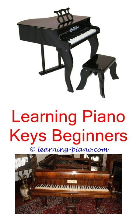 Learn To Play Basic Piano Chordslearning How To Read Hymns Piano