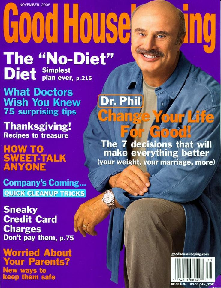 .Human Trafficking, Books Magazines, Leer Revista, Housekeeping Magazines, Favorite Magazines, Magazines Favorite, Reading Magazines, Left, Magazines Covers