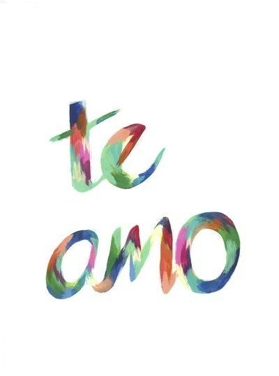 Teamo *-*
