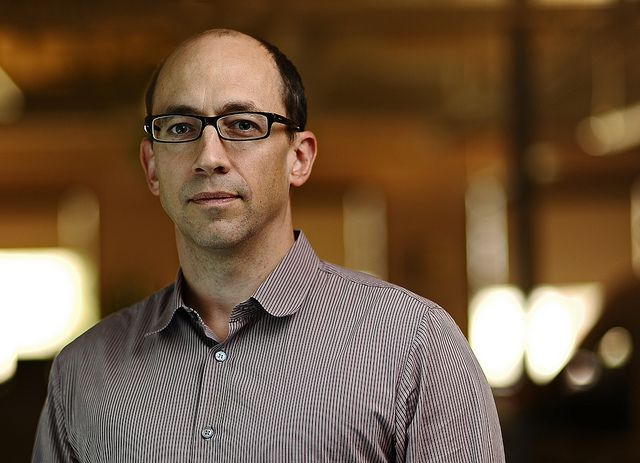 Twitter CEO ignores developers' anger over recent API changes: Ceo인 Dick, Ignore Development, 트위터 Ceo인, October, Dick Costolo, Ceo Ignore, Twitter Ceo, Costolo 해고당한후, Api Changing