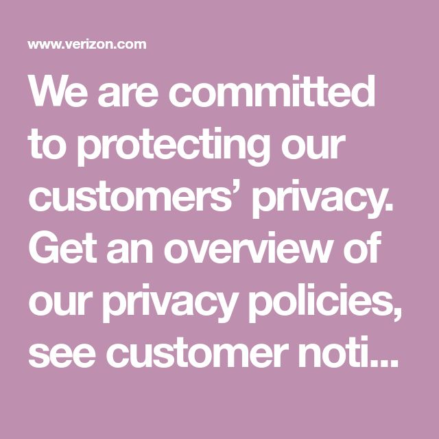 an overview of privacy Conversely, there are many federal privacy laws that do not pre-empt state laws, which means that a company can find itself in the position of trying to comply with federal and state privacy laws that regulate the same types of data (for example, medical or health records) or types of activity.