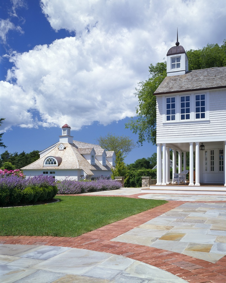 142 best american architecture images on pinterest for Traditional american architecture