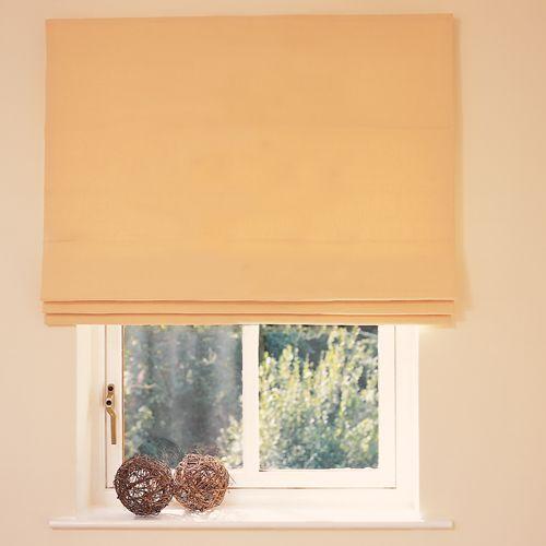 Top 25 Ideas About Window Dressing On Pinterest Roman