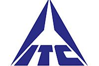 ITC Group Walk in Date-16th September to 22nd September, Starting Time: 10 AM - FRESHER GATE
