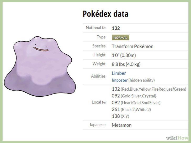 Image titled Breed Pokémon Step 4
