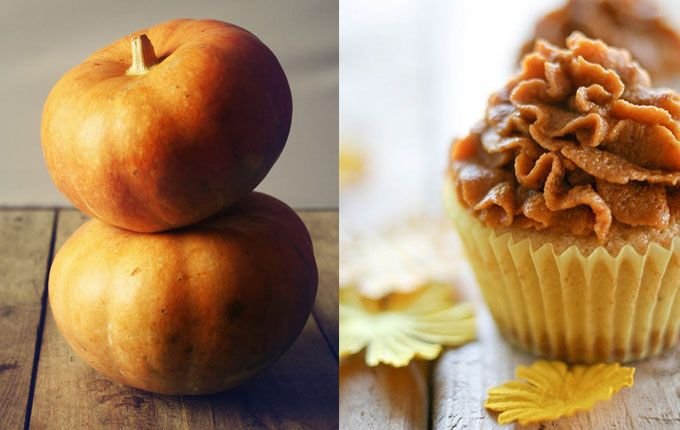pumpkin / http://www.rostyleandlife.com/ro/pl/home/96-lifestyle-pl/ro-food/1937-dynia