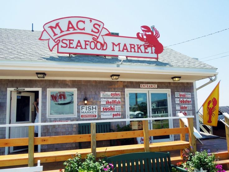 Best 25 seafood market ideas on pinterest fresh seafood for Local fish market