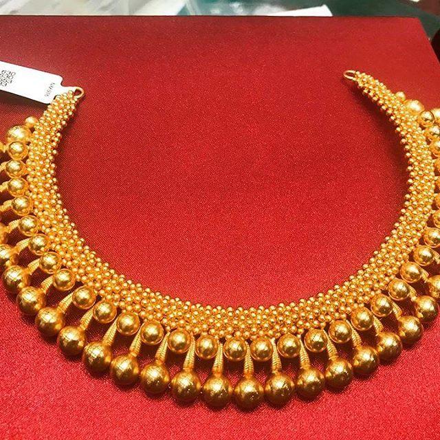 Buy Kundan Choker Necklace Priya Nacc10438c: The 172 Best Jewellary Images On Pinterest