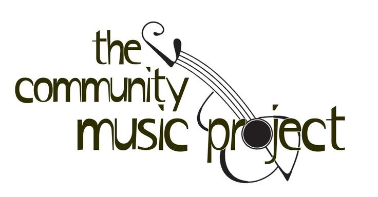 logo designed by Mass Media Inc.