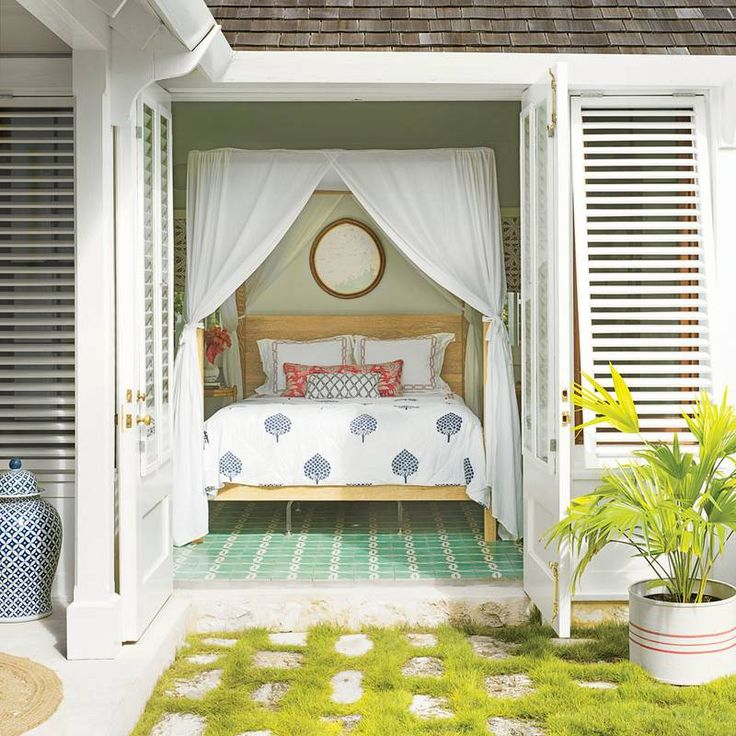 Die besten 25+ Bahamas house Ideen auf Pinterest Karibik Häuser
