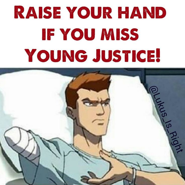 YOUNG JUSTICE GOT RENEWED FOR A THIRD SEASON!!!!!!!!SO HAPPY!<3