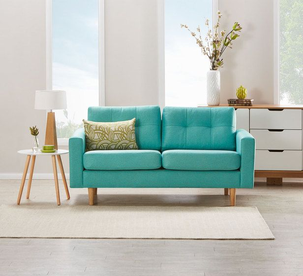 549 Miami 2 Seater Sofa   Sofas   Sofas   Armchairs   Categories   Fantastic. 78 best Fantastic furniture images on Pinterest   Value furniture