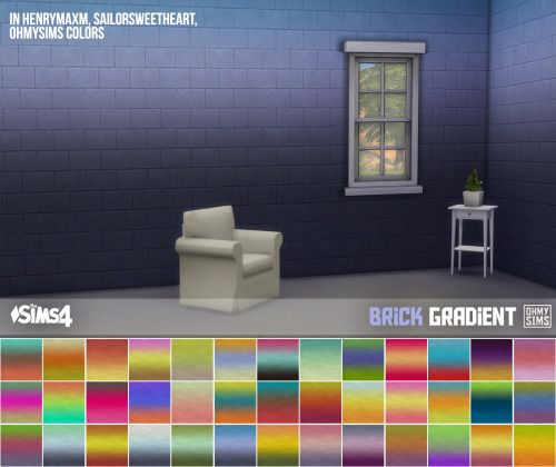 1000+ Images About Sims 4 CC