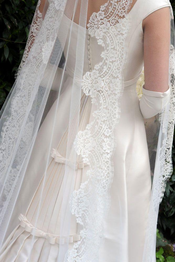 Foto abiti da sposa - Immagini di abiti da sposa - Cinzia Ferri