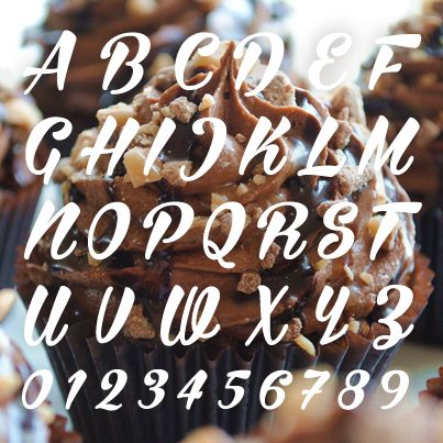 A B C D E F G H I J K L M N O P Q R S T  U V W X Y Z 0 1 2 3 4 5 6 7 8 9